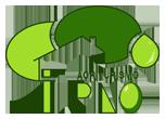 Agricola Il Pino